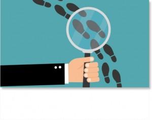 vfcc-informa-prevencion-de-delitos-en-las-empresas