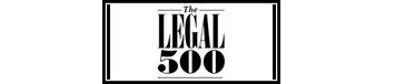 legal500c