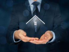 Conservador bienes raíces vfcc abogados informa
