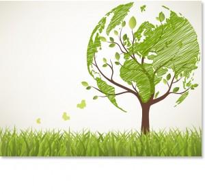 derecho-real-de-conservacion-medioambiental