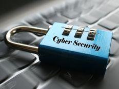 Ley Seguridad antifraude