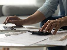 VFCC - Libro de remuneraciones electrónico