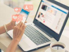 enero 2019 redes sociales e el trabajo