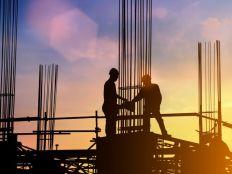 vfcc informa Nueva Regulación Legal en el Contrato por Obra o Faena