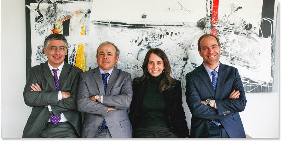 socios_-vergara_fernandez-costa-y-claro_