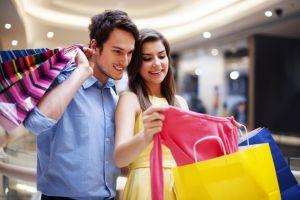publicidad y derechos del consumidor
