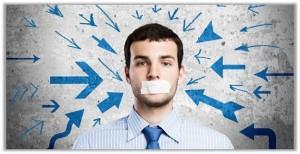 Ley -Silencio-Administrativoo