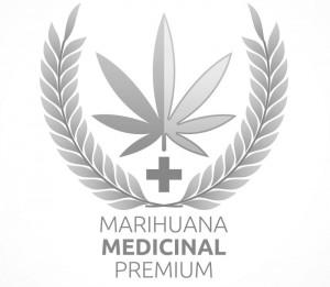 USO MEDICINAL MARIHUANA