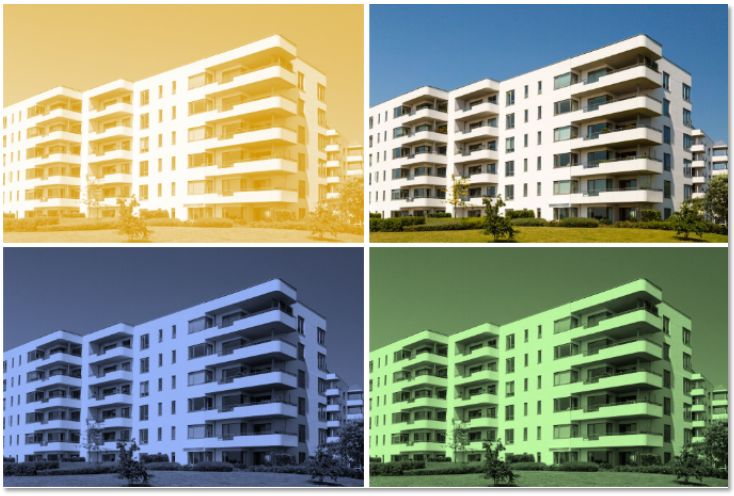 Constructoras e Inmobiliarias Las reparaciones y su impacto en los plazos de prescripción