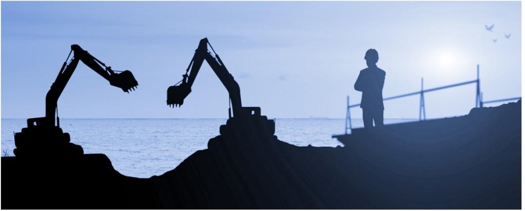 Ley Laflenche Espacio costero marino para pueblos originarios