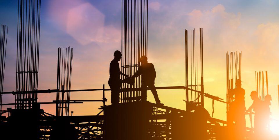 Nueva Regulación Contrato por Obra o Faena