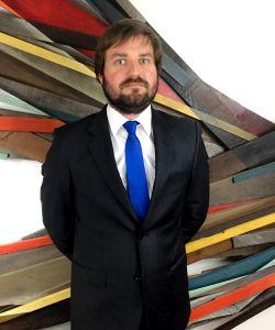 abogado Nicolás Monge