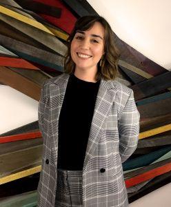 Abogada Sofía Vial