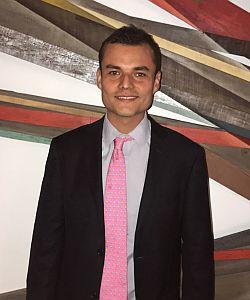 VFCC ABOGADOS JULIO GALVEZ