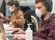 Alerta Laboral Ley protección al empleo