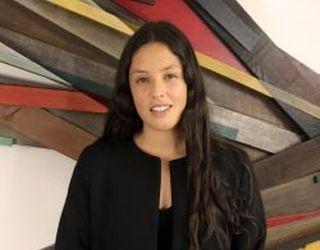 Abogados Asociados VFCC Camila Fuentes