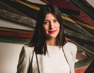 Abogados Asociados VFCC Daniela Cerna