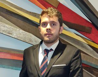Abogados Asociados VFCC Martín Pizarro