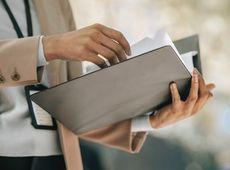 VFCC Informa: modernización Dirección del Trabajo vigencia octubre 2021
